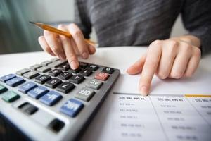 drcatalyst medical billing services