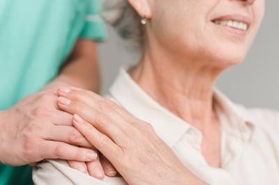 increase patient referrals