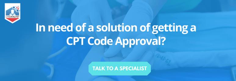 CPT Code