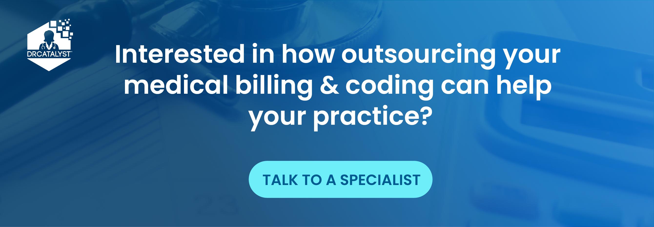 outsourcing_blog_banner_1rectangular