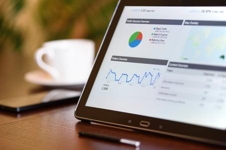 digital marketing for medical practice