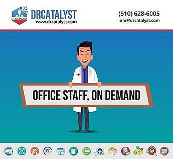 drcatalyst-culture