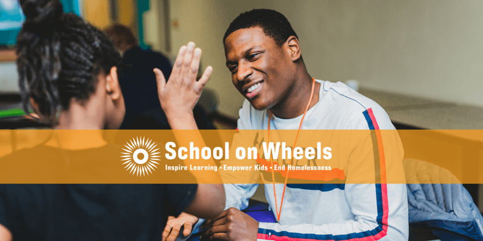 drcatalyst-schools-on-wheels