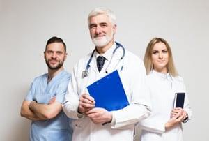 medical manager tips