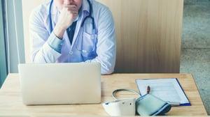 medical billing and revenue