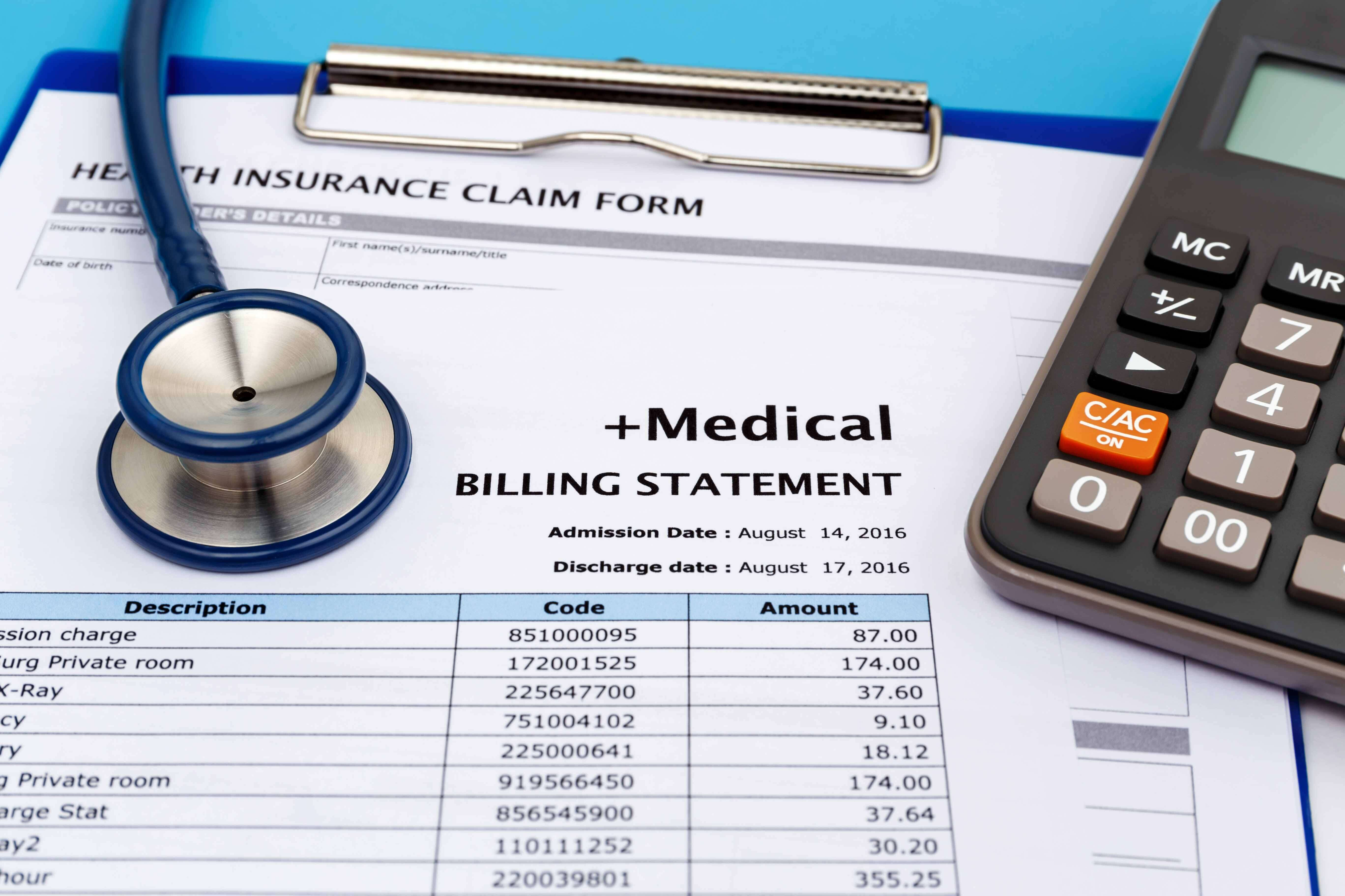 medical-billing-solutions