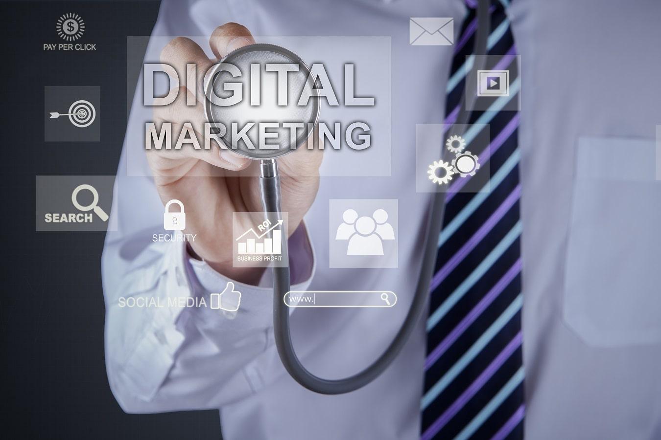 medical-marketing