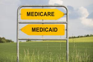 medicare and medicaid-min