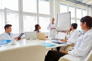 Physician EHR Training