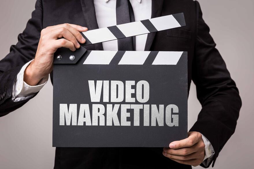video marketing metrics