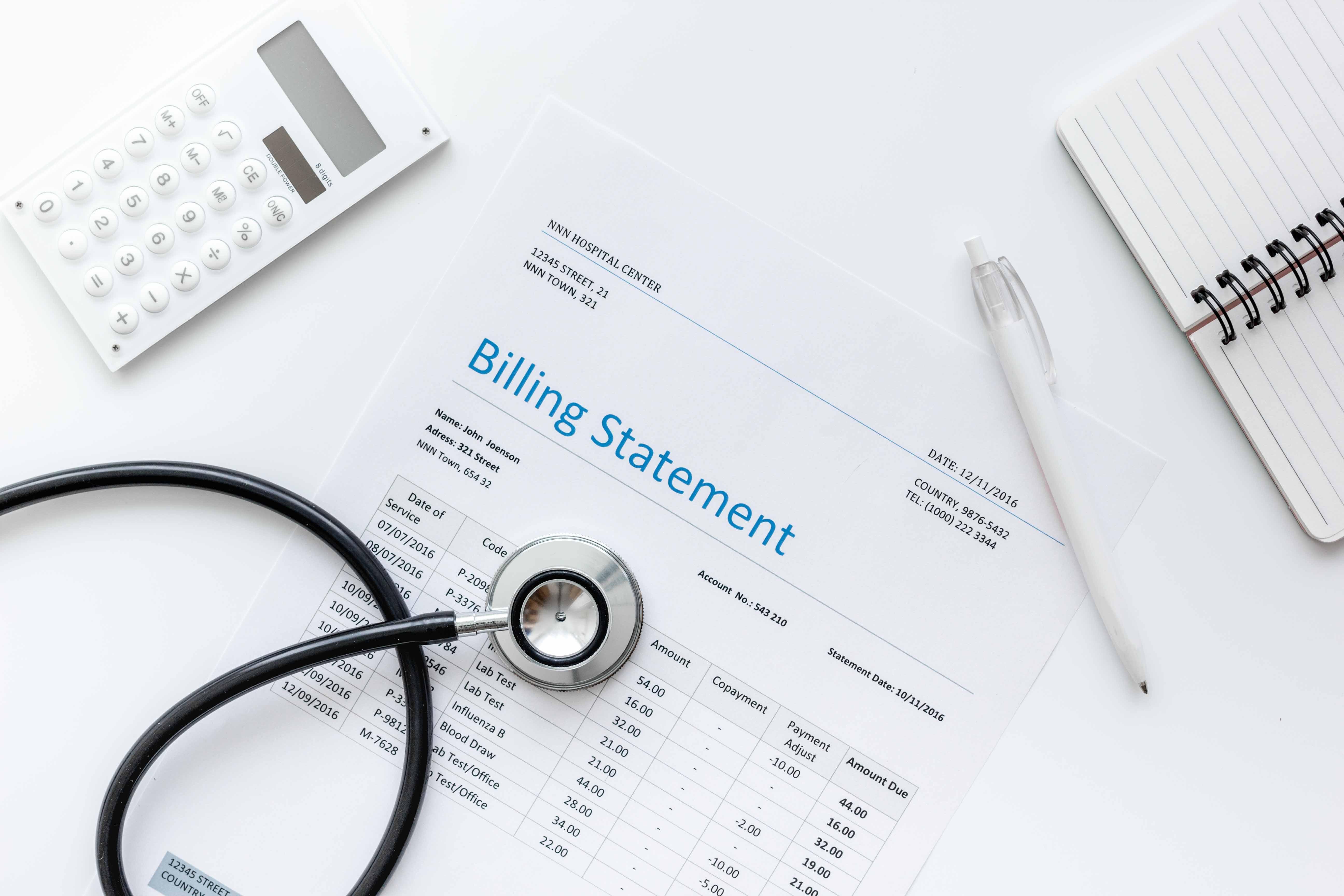 billing-statement-1