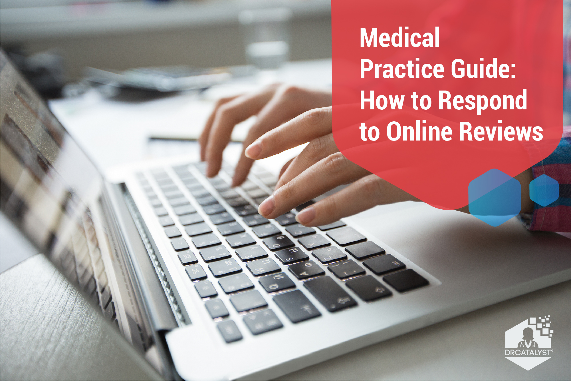 Medical Practice Guide