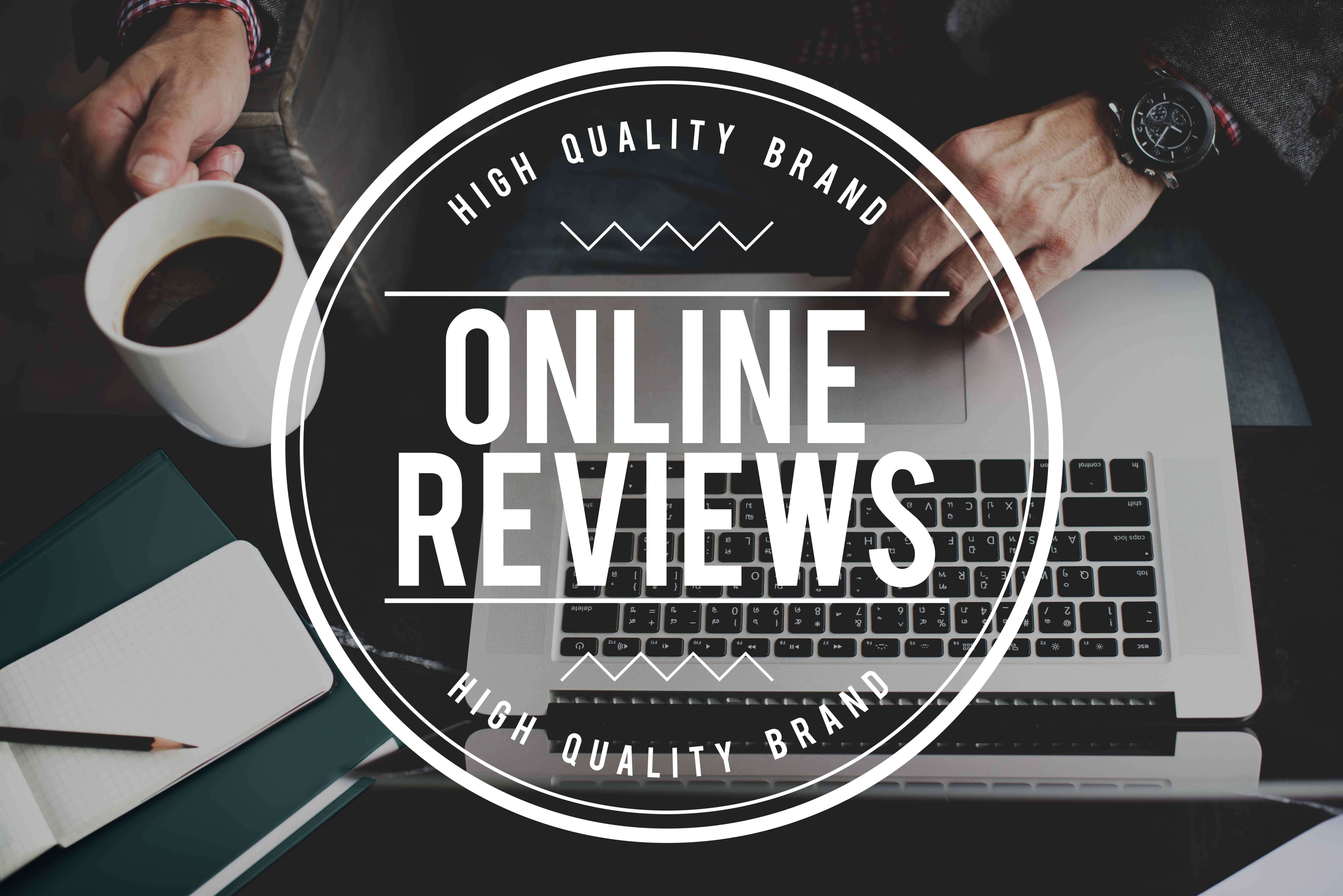 medical-practice-online-review