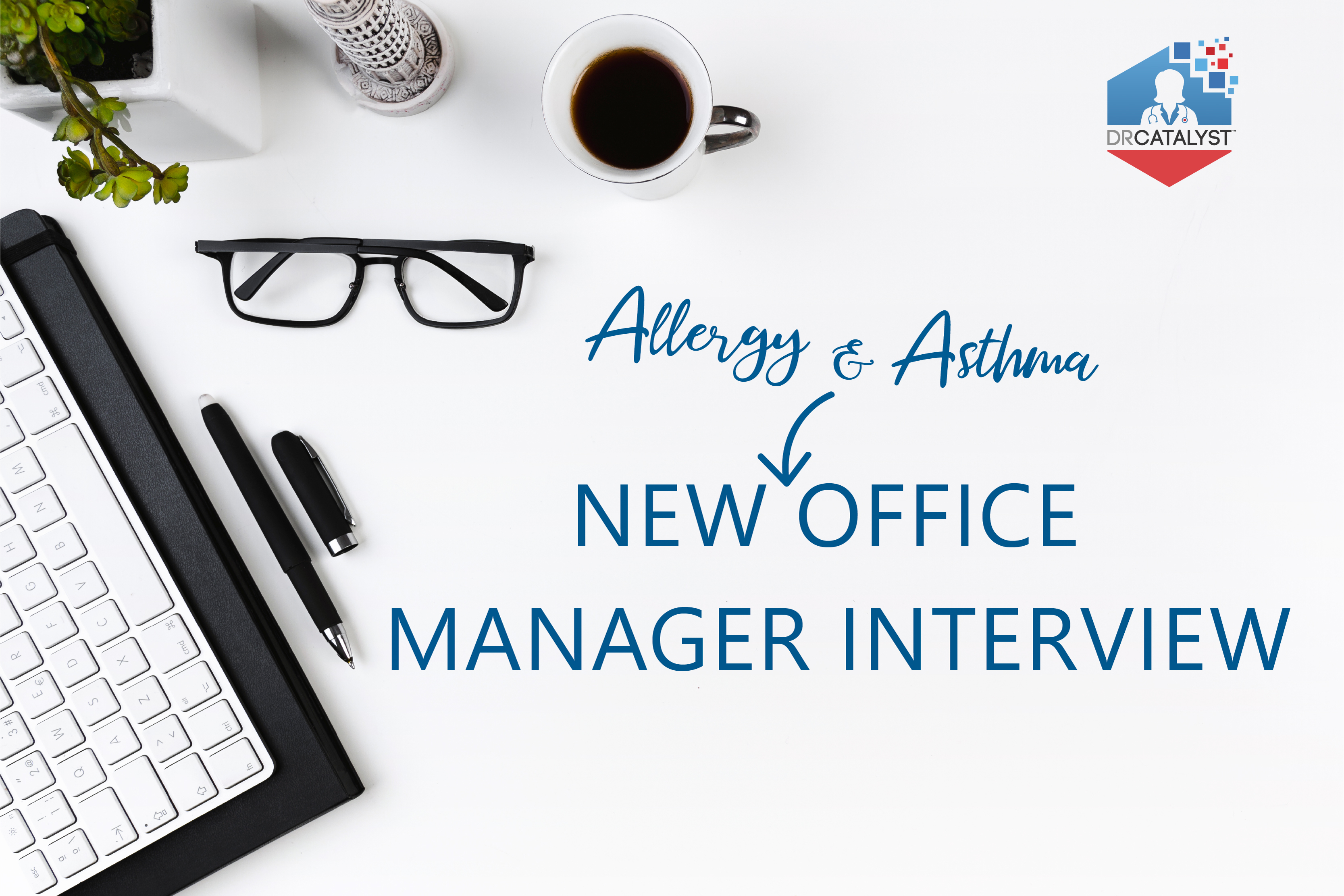 new-office-manager-asthma-allergy