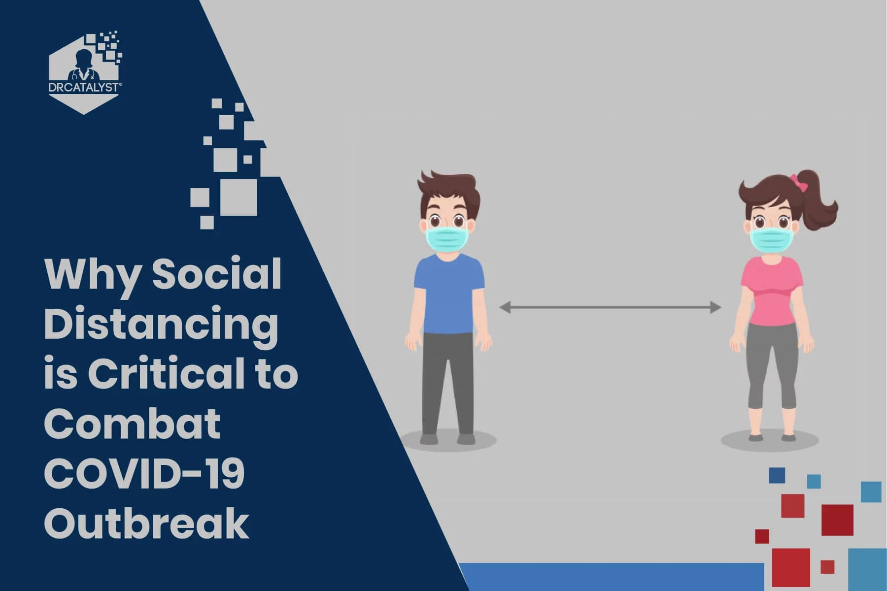 social distancing against covid19